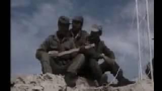 forces armees royales maroc marocco .4