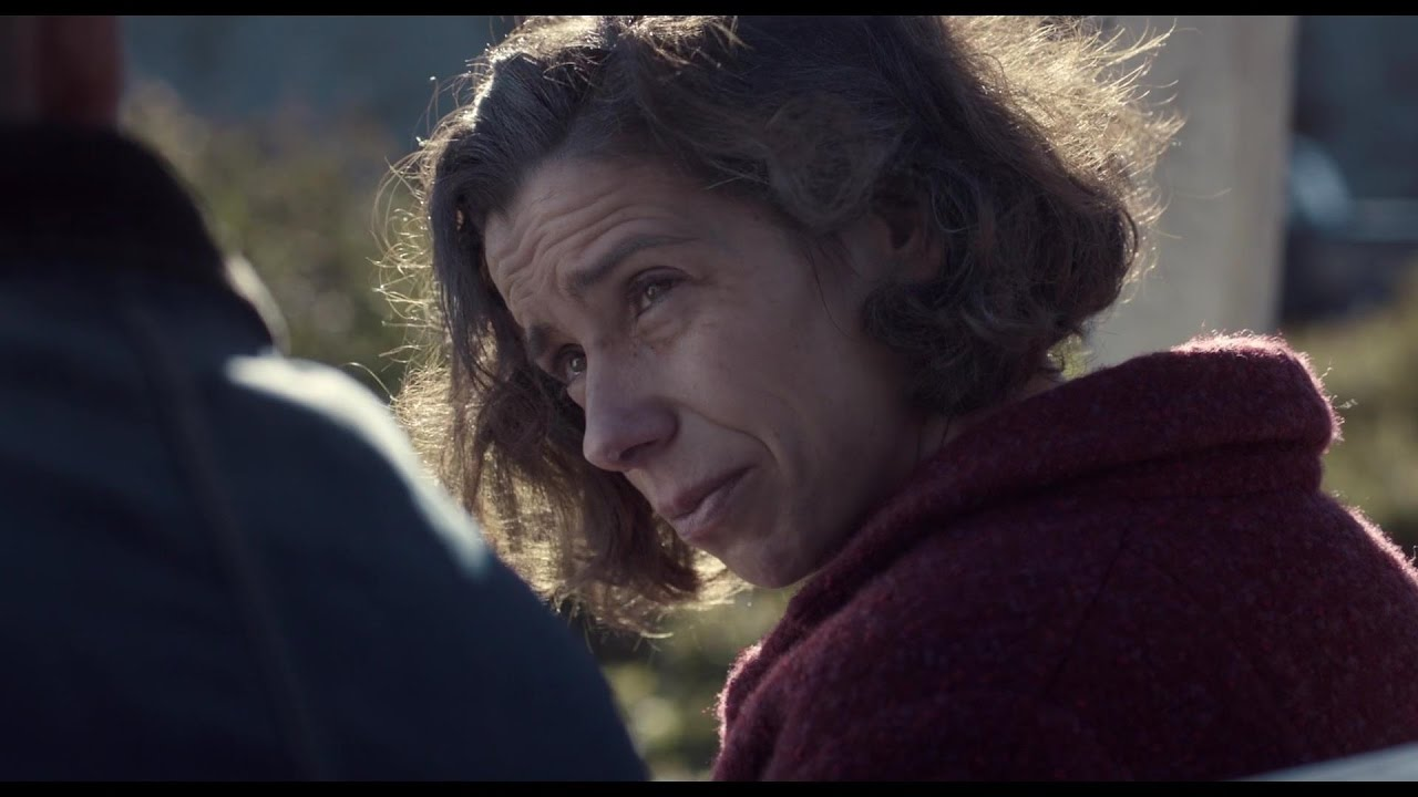 Image result for Sally Hawkins, Maudie