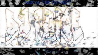 HALF HOUR 2 STEP GARAGE MIX pt 2 MIXED BY DJ PAICE