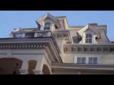 Taboo - A Movie 29