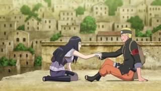 Naruto and Hinata「AMV」NaruHina - My better half