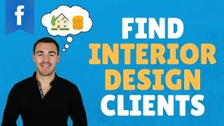 HOW TO ADVERTISE AN INTERIOR DESIGN BUSINESS WITH FACEBOOK ADS