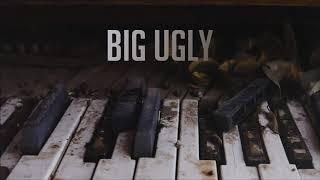 8-Bit Jazz: Snarky Puppy - Big Ugly (Culcha Vulcha)