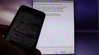 Jailbreak 7.0.6 iOS 6.0.1 5.1.1 iPhone 4/3GS iPod Touch 4G/3G & iPad Redsn0w