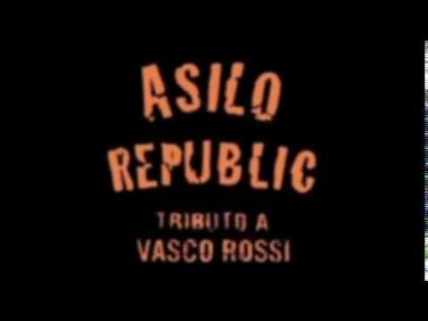 Asilo Republic Live!