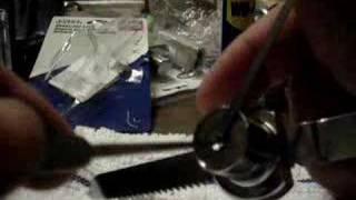 Lock Picking 2265
