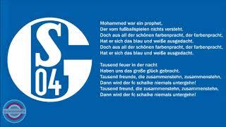 Baixar Hino do Schalke 04 ( Alemanha )