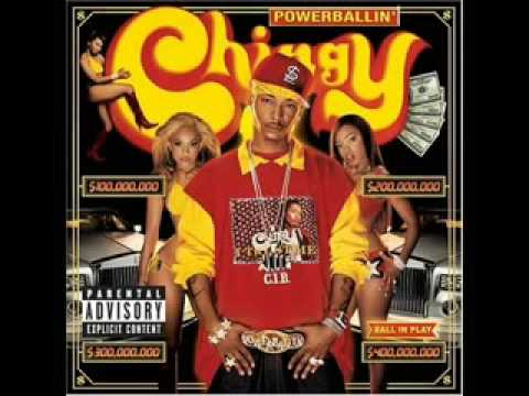 ChingyBalla Ba Remix Feat Lil Flip & Boozie