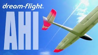 Dreamflight Ahi Slope Soaring
