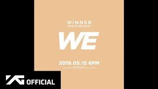 winner-'we-moving-teaser