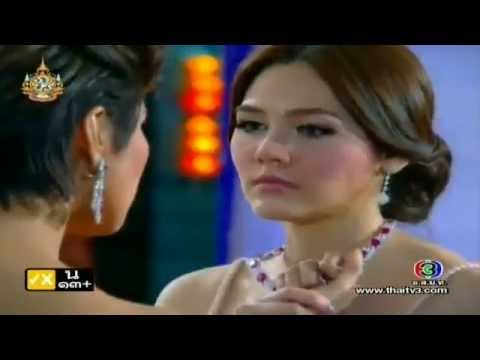 Mia Taeng Eng Sub Ep4.7