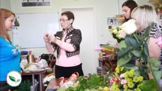 Презентация курса флористики(, 2013-02-25T09:44:37.000Z)