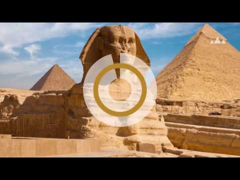 3 Reasons why the Sphinx may PREDATE the Ancient Egyptian Civilization!