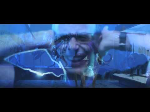 Tolis Fasois - Mr Smith - Official Video Clip