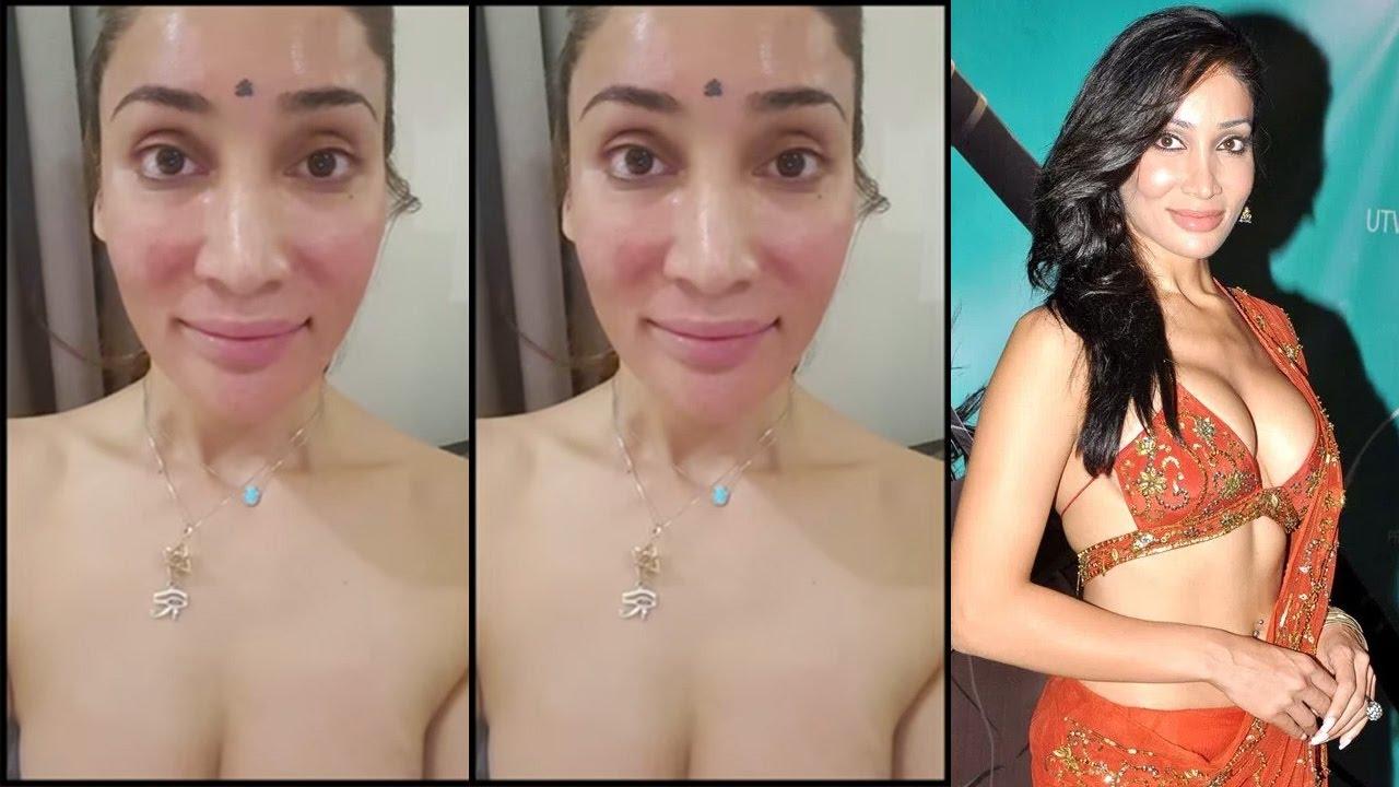 Topless Konkona Sen Sharma nudes (33 foto) Tits, Instagram, in bikini