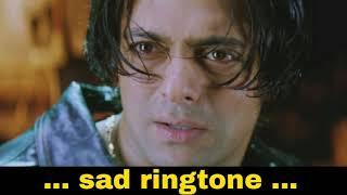 Tere naam sad Ringtone | Advanced Ringtone technology for java and android