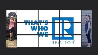 NAR 360 Opening - 2020 REALTORS®Legislative Meetings
