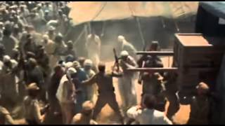 Трейлер фильма: Индиана Джонс:В поисках утраченного кавчега