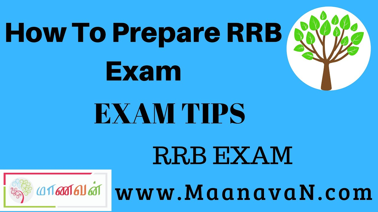 Railway Exam Preparation Books Pdf 2016