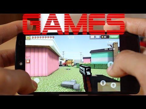 kostenlose android spiele download