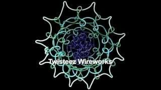 Twisteez