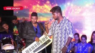 sohme sohme  Papara Mittai gana guna gana dharani tonyrock vellore orchestra 9894334802