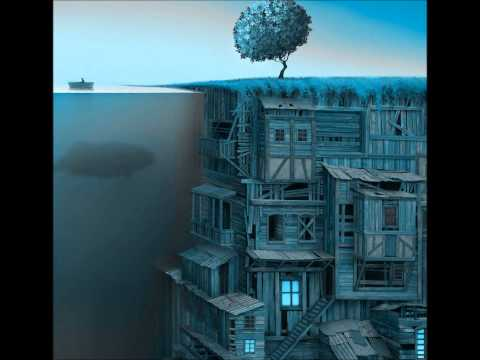 Owl City - Dreams and Disasters