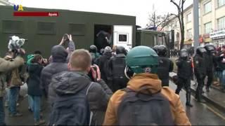 Депортація українців?>