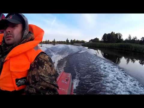 РЫбалка Финский залив Сосновый Бор