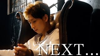 【MV】Next…/カルxピン(1stシングル)