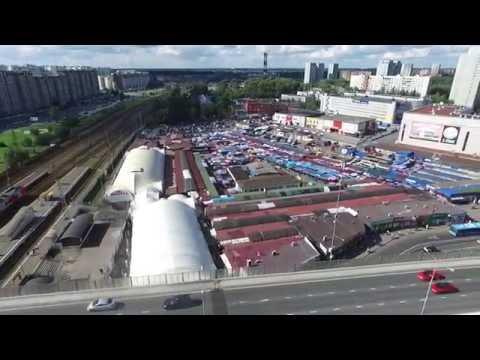 Аварии, несчастные случаи и резонансные события в Одессе и