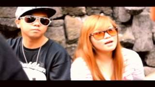 Mahal Kita Official Music Video Slim & Yumi of Repablikan Syndicate