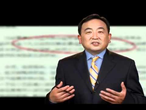 《石涛评述》胡锦涛是最后一个团派领导人
