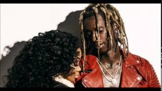 Young Thug x Knocked Off Instrumental Remake (Prod by Pcg Marco)