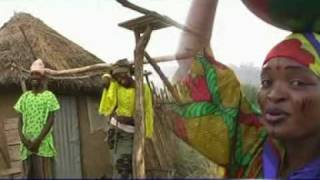 Download Video ALA GIDIGO FATI NIGER MP3 3GP MP4