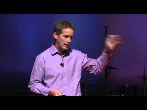 The content-free social studies classroom: James Kendra at TEDxMuskegon
