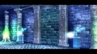 Star Ocean: The Last Hope Walkthrough Part 33: Purgatorium