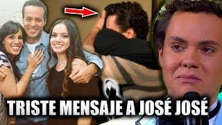 La Increíble Historia De José Manuel, El hijo Negado Del Príncipe De La Canción