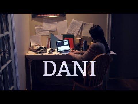 Dani | Short Film about Gender Equality