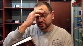 Тора менеджмента от Моисея -  Д. Барон, Л. Падва. Обзор книги