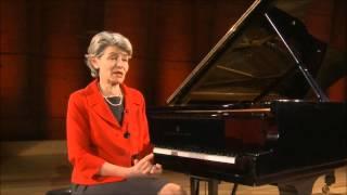 Ирина Бокова: «Джаз -- музыка свободы»