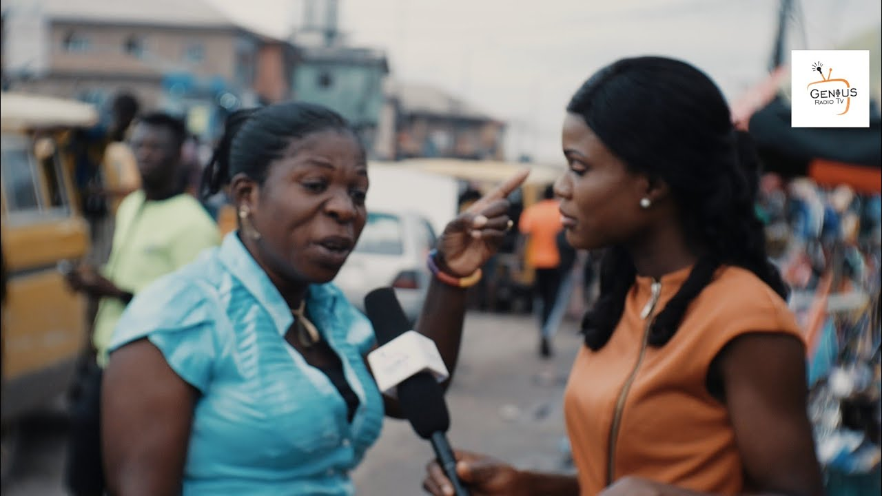 Download Sex For Grades : Female Students Or Lecturers, Who Is To Blame?   Nigerians Respond