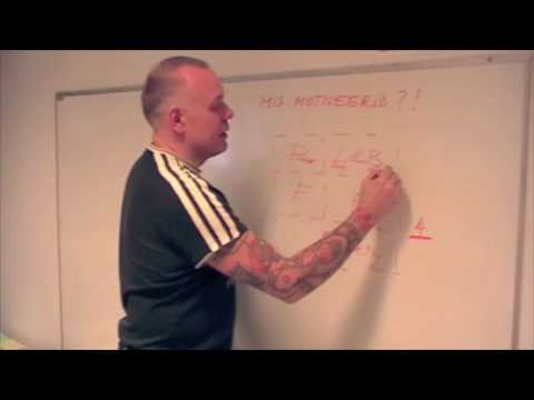 Ajujaht TV: Indrek Saul motivatsioonist
