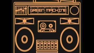 Shit Robot - Feels Real (Radio Edit)