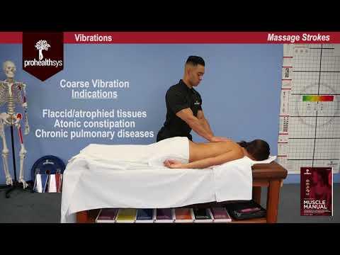 Awesome Massage   Vibrations Vizniak