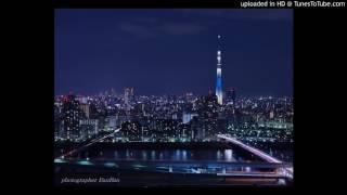 DJ KAWASAKI ☆ Galactic Love