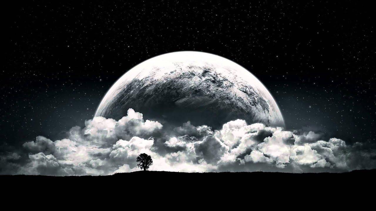 ben-lukas-boysen-nocturne-2-adda