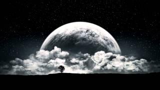 Ben Lukas Boysen - Nocturne 2
