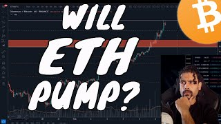 Ethereum Price Prediction 2020 - Is ETH Going Up? | Price News & Market Analysis