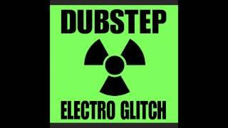 Download lagu Dj Snake feat. Lil Jon - Turn Down For What (Remix House)